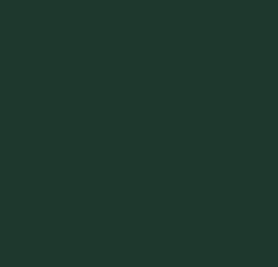 NCB Monogram
